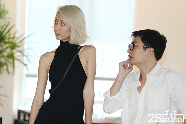 elle-viet-nam-dan-nguoi-mau-luong-tinh-noi-bat-trong-ngay-casting-dau-tien-cho-elle-fashion-show7