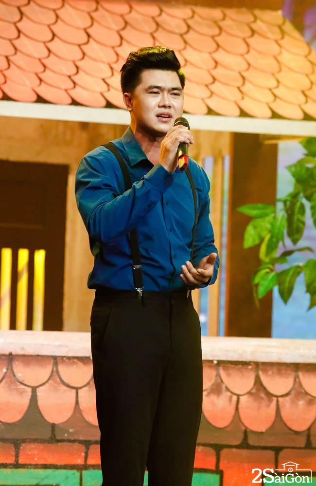 photo-Tran Huy Tuan (233)