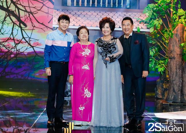 photo-Tran Huy Tuan (436)