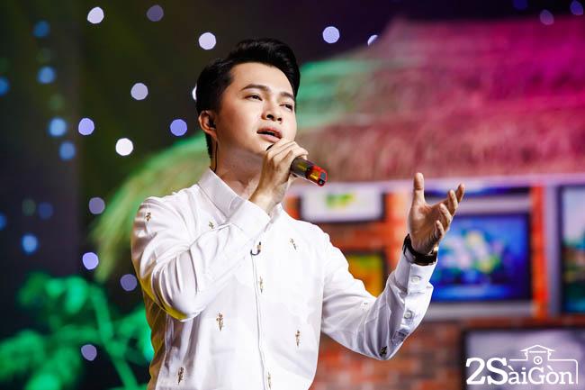 photo-Tran Huy Tuan (75)