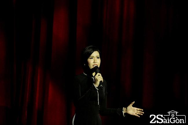 1. Phan thi cua Phuong Uyen (9)