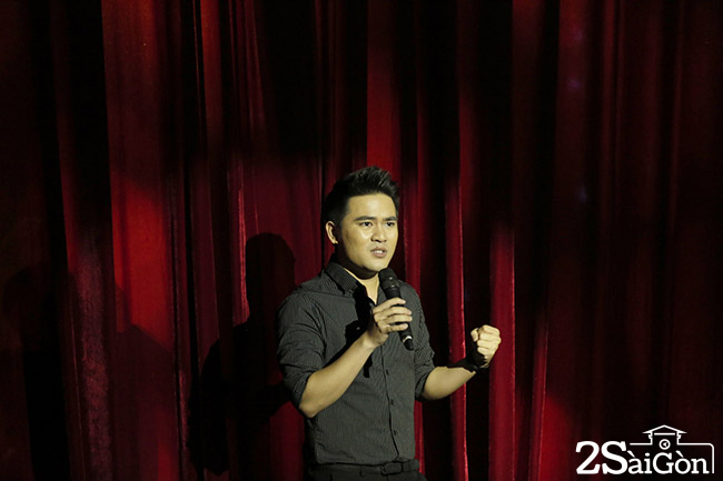 1. Phan thi cua Quang Quy (2)