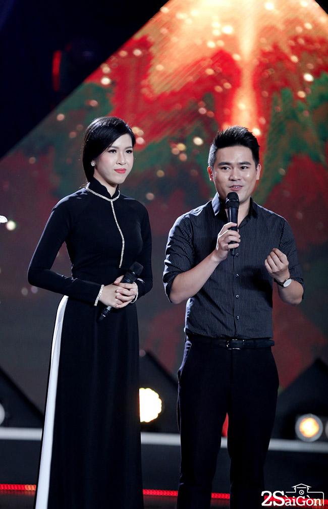 1. Phuong Uyen va Quang Quy (3)