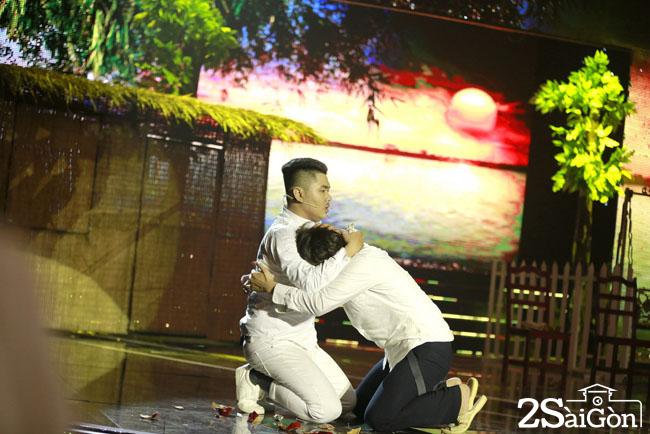 1. Tiet muc cua Khung Long Ti Hon (176)