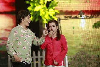 1. Tiet muc cua Khung Long Ti Hon (83)