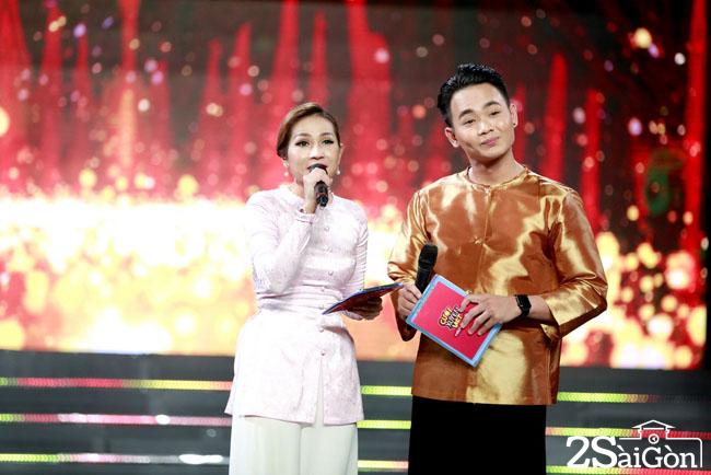 15. Anh Tu va Kha Nhu (2)