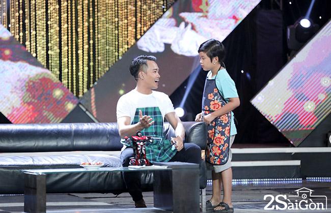 2- Vo kich Hien Tai - ho tro Nam Thu - Anh Tu (5)