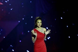 2. Phan thi cua Kieu Ngan (5)