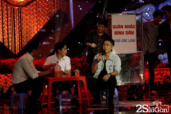 2. Phan thi cua PHuong Uyen va Minh Tri - Tan nhac cai cach (18)