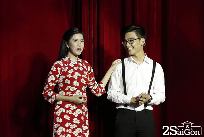2. Phan thi cua PHuong Uyen va Minh Tri - Tan nhac cai cach (8)