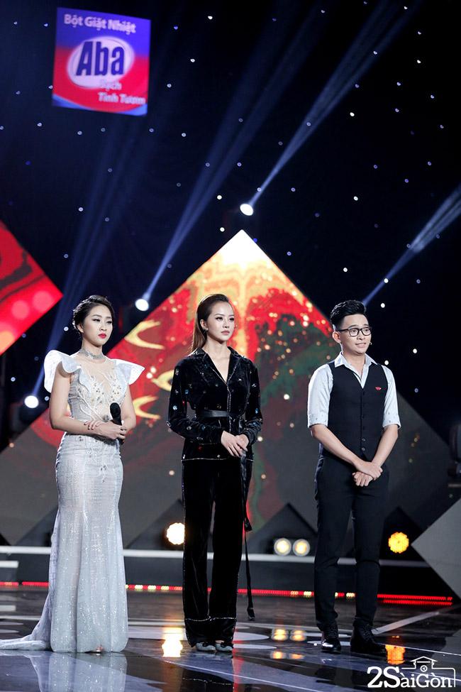 2. Quang Huy va Kieu Ngan (14)