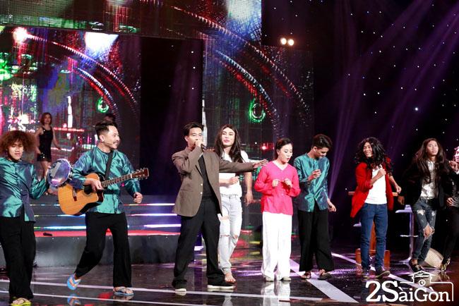 2. Tiet muc cua Ky Tai (2)