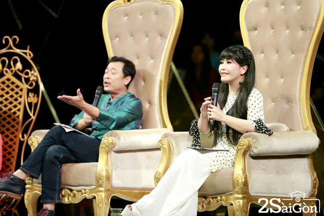 3. GK Van Son - Kieu Oanh (17)