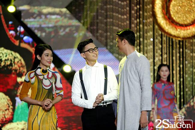 3. Phan thi cua Misoa Kim Anh va Quang Huy - Cai luong (5)