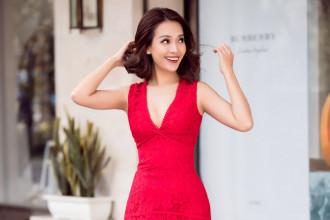 Ai Phuong (2)