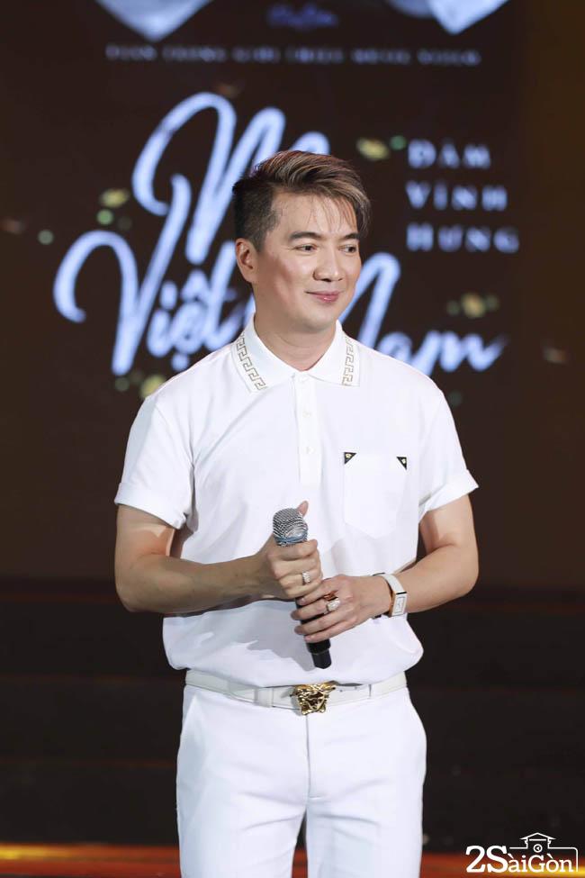DAM VINH HUNG_XUAN THA HUONG (7)