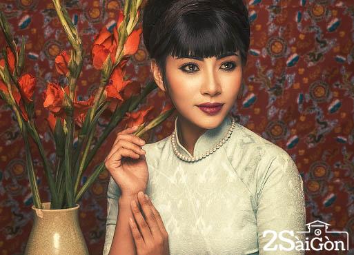 Dang Thu Thao - ao dai Minh Chau (4)_513x768jh