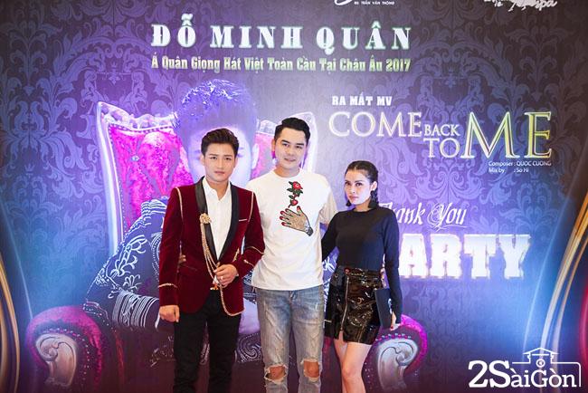 Do Minh Quan (23)