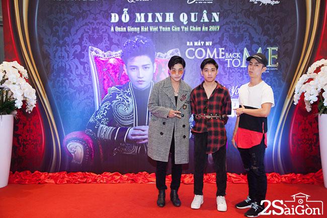 Do Minh Quan (26)