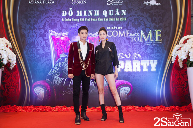Do Minh Quan (32)