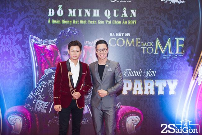 Do Minh Quan (59)