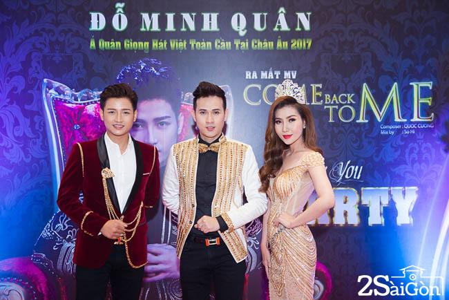Do Minh Quan (86)