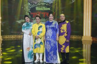 GIAM KHAO (2)