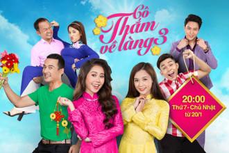 HTV2_POSTER CO THAM VE LANG 3 (2)