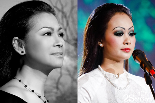 Ha Thuy Anh (1)