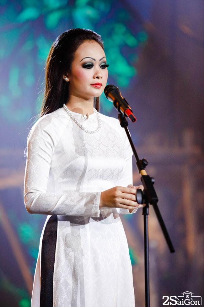 Ha Thuy Anh (2)