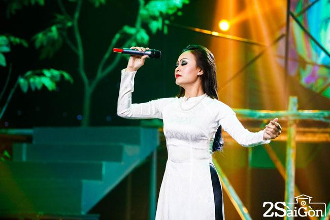 Ha Thuy Anh (3)
