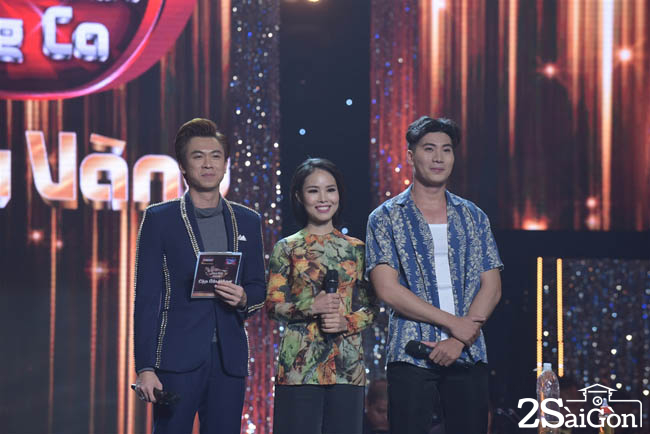 Hoang Ngoc Son_Lam Ngoc Hoa (7)