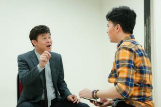 Nam Cuong (2)