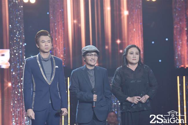 Ngan Quynh_Thanh Ngoc (4) (1)