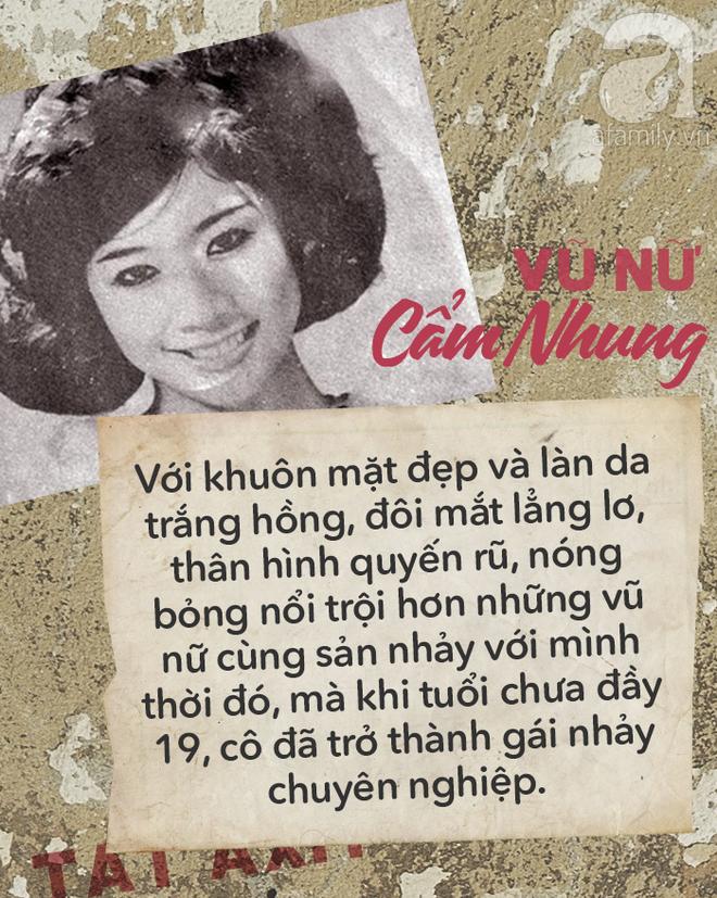 """Cận cảnh nhan sắc tuổi 19 vô cùng mặn mà của """"bông hồng"""" đất Bắc Cẩm Nhung."""