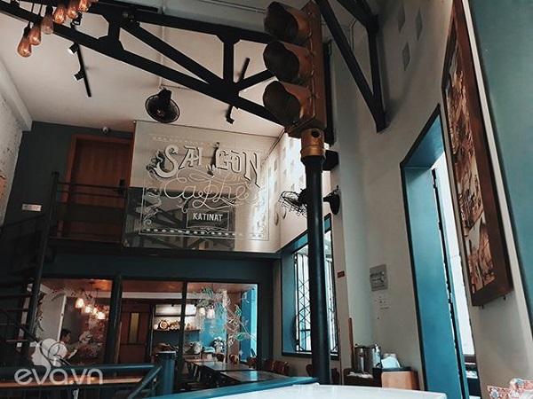 muon-ngam-sai-gon-tu-tren-cao-khong-the-bo-qua-nhung-quan-cafe-nay-1emchup-1514860861-810-width660height495