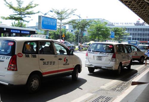 taxi1782012-c4c93