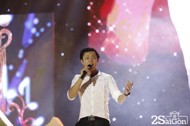 2. Nguyen Trung tong dot tiet muc CK (2)