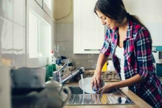 Dịp Tết, nhu cầu thuê giúp việc nhà của các gia đình tăng cao nhưng người làm không đáp ứng đủ