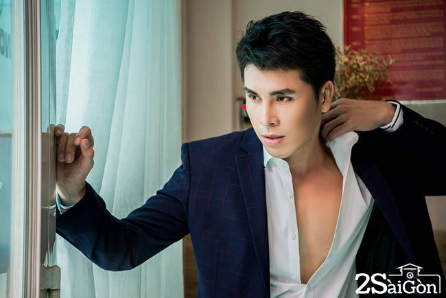 Hoang Phi Kha (10)