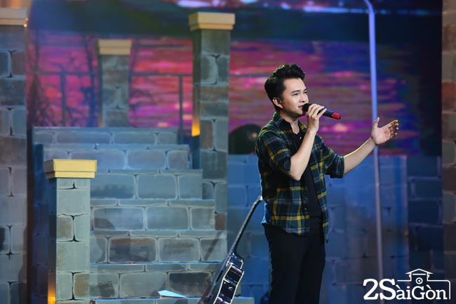 Nam Cuong (4)