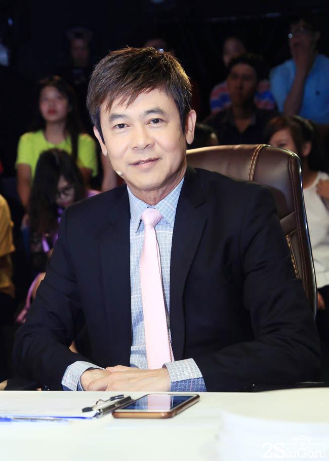 THAI CHAU (26)