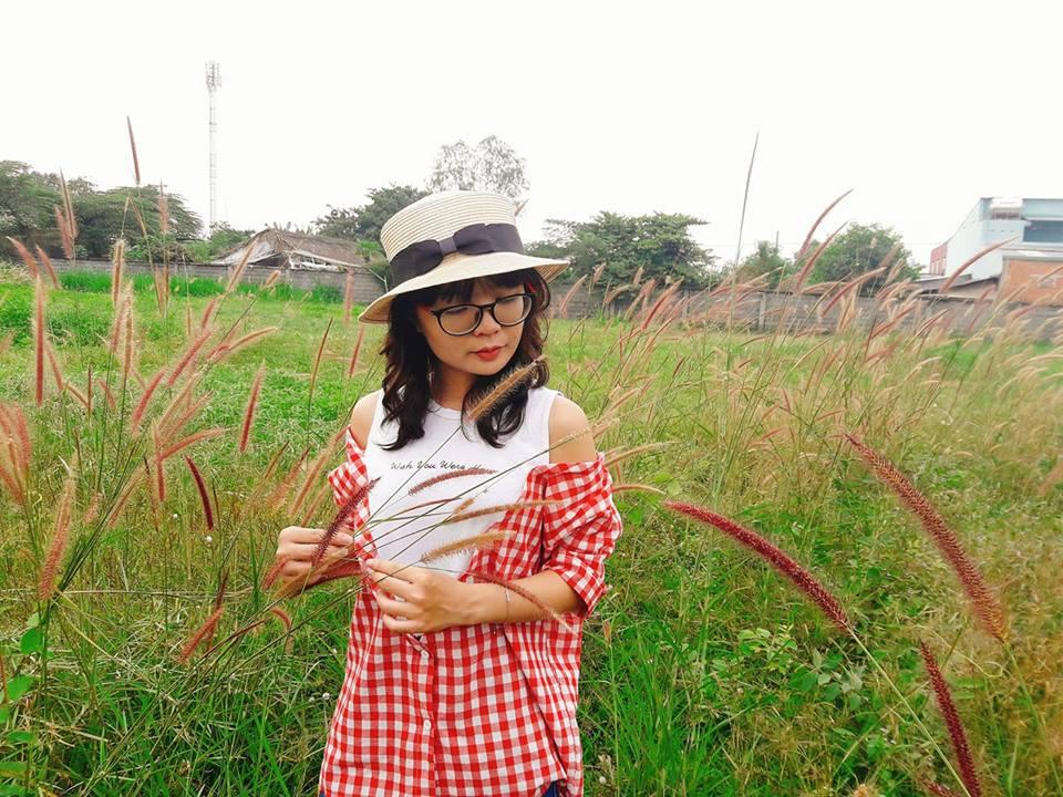 Trong những ngày Tết, ngoài tụ tập gia đình, người Sài Gòn thường đi du lịch - Ảnh: Bảo Ngọc