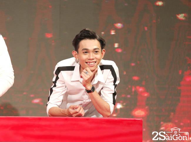 1. Doi Thang Moi Choi - Thanh vien Hong Thanh (3)
