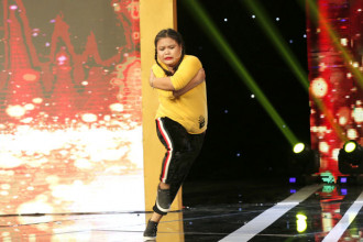4. Doi Chap gom Anh Tu - Ngoc Hoa - Quang Trung (32)