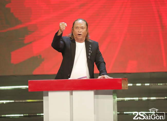 6. Su phu tap ky Kao Long (4)