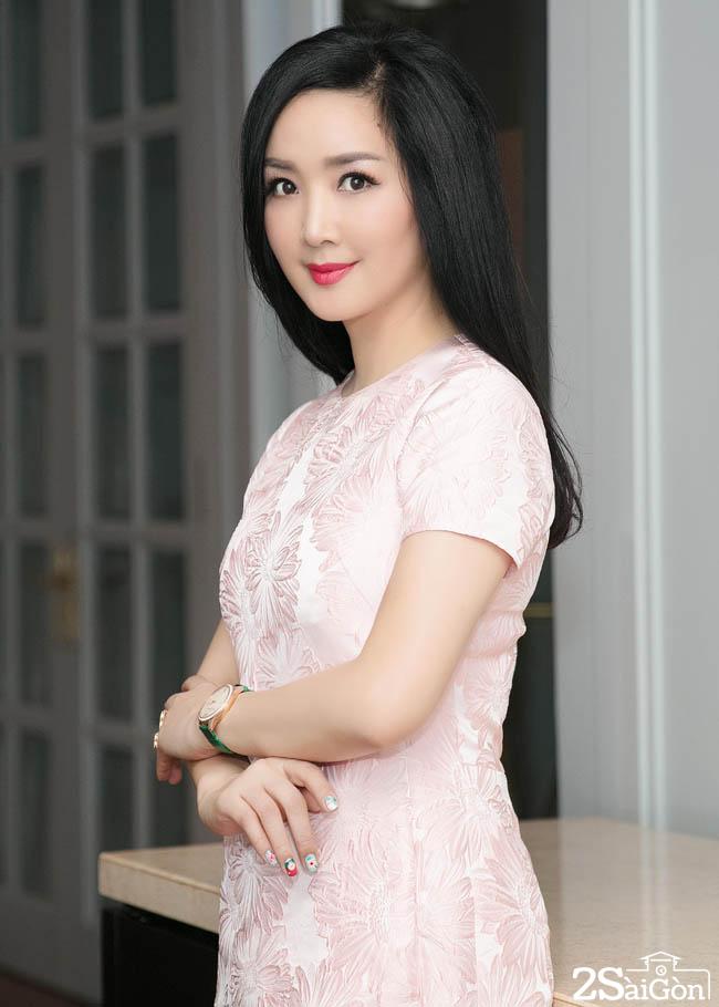 8 Giang My 3