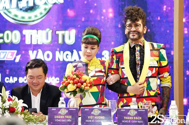BAN CHU TOA (2)