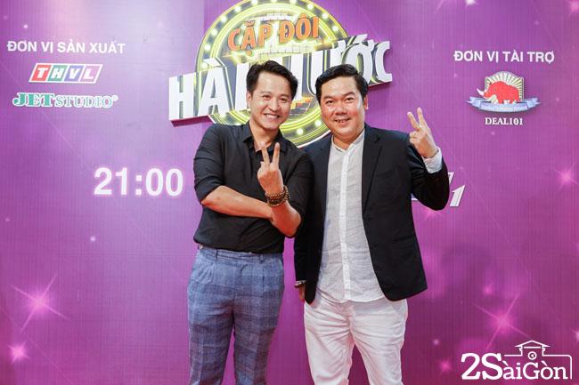 DAO DIEN CHANH TRUC - PDD HUYNH TIEN KHOA (1)