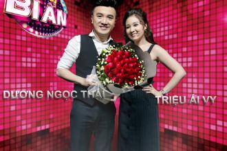 DUONGNGOC THAI BAOh